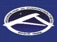 Accademia di Paracadutismo