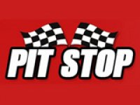 Pit Stop Karting Club Messina