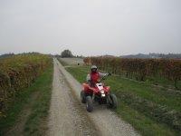 Max in Monferrato