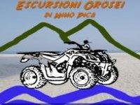Escursioni Orosei