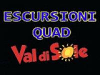 Noleggio Quad Val di Sole