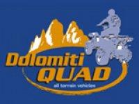 Dolomiti Quad