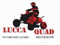 Lucca Quad