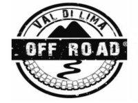 Val Di Lima Off Road Quad