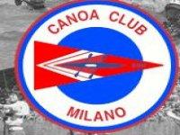 Canoa Club Milano Kayak