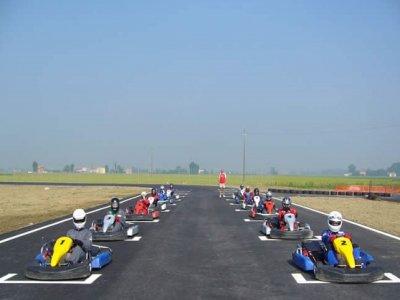 Extrema Karting