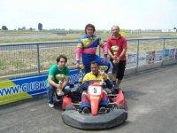 Team Vincitore