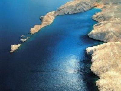 Agosto in barca a vela Croazia/Zara