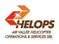 Helops