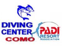 Diving Center Como