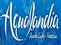Aqualandia Parchi Acquatici