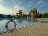 Atlantica Park