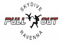 Skydive Pullout Ravenna