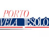 Porto Vela Jesolo