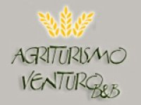 Agriturismo Venturo