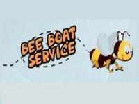 Beeboatservice Noleggio Barche