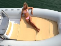 Boats Rental  Rib Inflatable