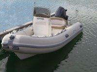 Rib to Rent Barche a noleggio