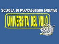 Università del Volo