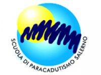 Scuola di Paracadutismo di Salerno