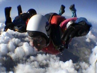 Sicilia Jump