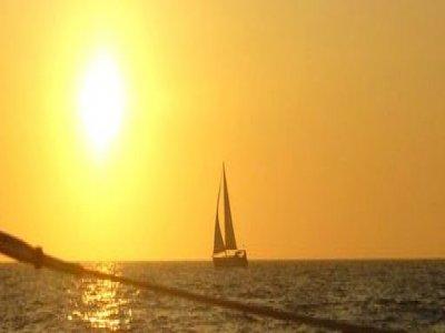 Toscana Vela Noleggio Barche