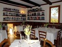 Degustazione di vini e oli locali