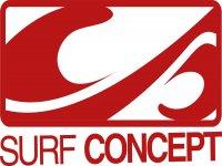 Surfconcept Kitesurf