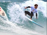 Surf for kids and adults