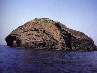 Isola della Vacca