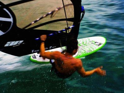 Surfconcept