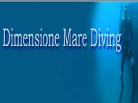 Dimensione Mare Diving