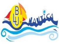 Blu Nautica Pesca