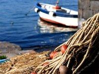 Pescatori da sempre