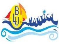Blu Nautica