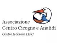 Associazione Centro Cicogne e Anatidi