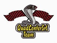 QuadCenter