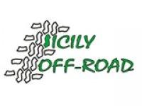 Sicily Off-Road
