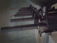 I nostri fucili