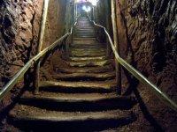 Le Vie della Miniera