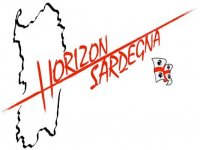 Horizon Sardegna Canoa