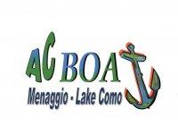 AC Boat Kayak
