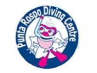 Punta Rospo Diving Centre