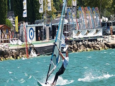 Conca Windsurf
