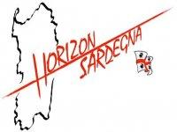 Horizon Sardegna Parapendio