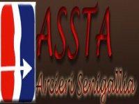 ASSTA