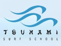 Tsunami Surf School