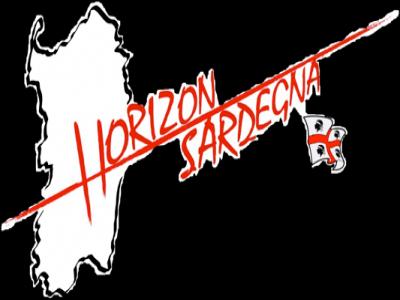 Horizon Sardegna 4x4 Fuoristrada