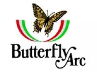 Butterfly Arc