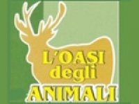 L'Oasi degli animali